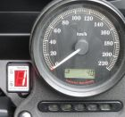【PROTEC】SPI-HD1 檔位指示器套件 HARLEY-DAVIDSON 用 - 「Webike-摩托百貨」