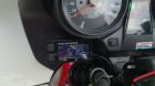 It attached to CB1300BSB.Although the water ther...