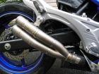 【MIVV】DOUBLE GUN 排氣管尾段 - 「Webike-摩托百貨」