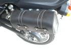 【TANAX motofizz】美式工具包 4 - 「Webike-摩托百貨」