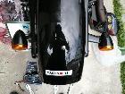 【MISUMI ENGINIEERING】短後方向燈支架(一般型用) - 「Webike-摩托百貨」