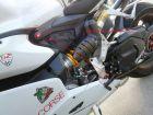 【RIZOMA】車架塞蓋套件 - 「Webike-摩托百貨」