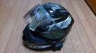 【SHOEI】QWEST ASCEND 全罩式安全帽 - 「Webike-摩托百貨」