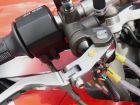 【KOHKEN】Brembo直推式主缸用 拉桿軸銷 - 「Webike-摩托百貨」