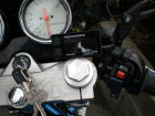 Since it was a Motorcycle of oil quenching, the th...