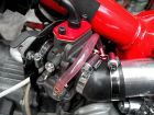 【YOSHIMURA】TM-MJN22化油器(AG) - 「Webike-摩托百貨」