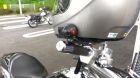 【HJC】CL-ST Solid安全帽 - 「Webike-摩托百貨」