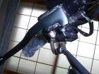【K-CON】不鏽鋼墊圈頭螺帽 (無鋸齒) (有蓋) - 「Webike-摩托百貨」