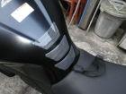 【TANAX motofizz】油箱貼片 9 - 「Webike-摩托百貨」