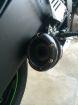 【Two Brothers Racing】排氣管擋板 (M2/M5/M7消音器用 φ26) - 「Webike-摩托百貨」