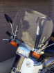 【World Walk】(50cc以下機車用) 通用風鏡 WS-04G clear - 「Webike-摩托百貨」