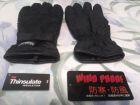 【LEAD】WARMTH GW-317A 防風冬季手套 - 「Webike-摩托百貨」