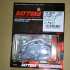 DAYTONA Mega Oil Pump Type 2