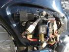 【SP武川】Hyper C.D.I.(有電瓶車型) - 「Webike-摩托百貨」