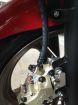 【N PROJECT】New卡鉗座 VTR250 - 「Webike-摩托百貨」