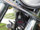【EASYRIDERS】Guardian bell 鑰匙圈 - 「Webike-摩托百貨」