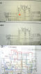【SUZUKI】BANDIT1200/GSF1200 維修手冊 - 「Webike-摩托百貨」