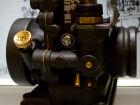【YOSHIMURA】TM-MJN24/26化油器用 加大空氣調整螺絲 - 「Webike-摩托百貨」