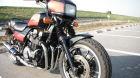 【DUNLOP】TT100GP 【110/90-18 MC 61H WT】輪胎 - 「Webike-摩托百貨」