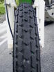 【DUNLOP】K180 【3.00-21 51P WT】 輪胎 - 「Webike-摩托百貨」