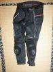 【KOMINE】PK-780 皮革褲Saturno - 「Webike-摩托百貨」