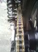 【PMC】驅動齒盤 偏移墊片 6mm - 「Webike-摩托百貨」