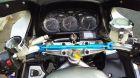 【POSH】Φ35mm離合器主缸缸蓋 - 「Webike-摩托百貨」