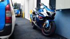 【YOSHIMURA】R-77JCYCLONE排氣管尾段 - 「Webike-摩托百貨」