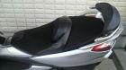 【YAMAHA】透氣椅墊皮 Rider用 4D9 - 「Webike-摩托百貨」