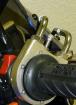【ACTIVE】Type-3 通用型快速油門組 - 「Webike-摩托百貨」