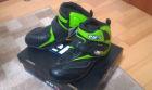 【KAWASAKI】SYNTHESE14 Original 騎士鞋 - 「Webike-摩托百貨」
