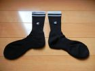 【RS TAICHI】Taichi Logo 襪 - 「Webike-摩托百貨」