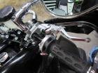 【DAYTONA】可調式煞車拉桿 - 「Webike-摩托百貨」