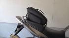 【GOLDWIN】運動型坐墊包12 - 「Webike-摩托百貨」