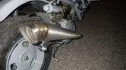 【Rin Parts】Breathing GP Racing 全段排氣管 - 「Webike-摩托百貨」