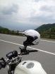 【MHR】LS2 AUTOBAHN Series安全帽 - 「Webike-摩托百貨」