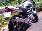 【TANAX motofizz】油箱貼片 7 - 「Webike-摩托百貨」