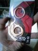 【KITACO】排氣管墊片2個入 - 「Webike-摩托百貨」