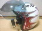 【LEAD】安全帽鏡片上掀基座 PZ-002A - 「Webike-摩托百貨」