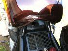 【DOREMI COLLECTION】油箱橡皮固定帶  - 「Webike-摩托百貨」