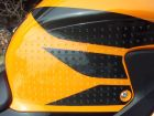 【STOMPGRIP】55-10-0024 油箱止滑貼 - 「Webike-摩托百貨」