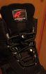 【KOMINE】BK-061 FTC騎士鞋 - 「Webike-摩托百貨」