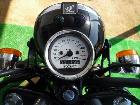 【SP武川】D型式指針式速度錶 - 「Webike-摩托百貨」