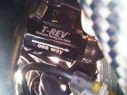 【T-REV】T-REV φ16 洩壓閥 - 「Webike-摩托百貨」
