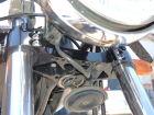 【BORE ACE】標準型強化鋁合金三角台 (Type 3 -00専用) - 「Webike-摩托百貨」