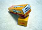 【NGK】標準型火星塞 CPR7EA-9 - 「Webike-摩托百貨」
