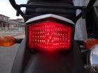 【Rin Parts】LED 18 SMD 尾燈燈泡 - 「Webike-摩托百貨」