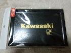 【KAWASAKI】Kawasaki 迷你托盤 - 「Webike-摩托百貨」