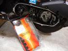 【GRONDEMENT】日本車用 V型皮帶 標準型 - 「Webike-摩托百貨」