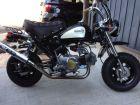 【DUNLOP】TT100GP 【3.50-8 46J WT】輪胎 - 「Webike-摩托百貨」